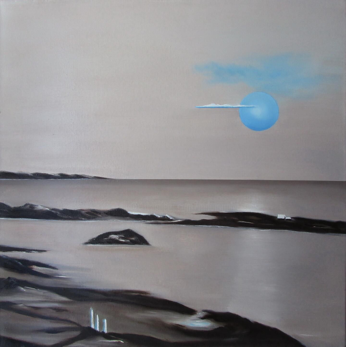 "Martial Dumoulin - "" Fascination """