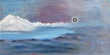 """"""" Lune Noire """""""