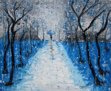 """"""" Rêve bleu """""""