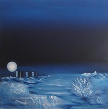 """"""" Nuit polaire """""""
