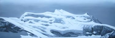 """"""" Le Grand-Combin 4314 m """""""