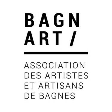 Site des artistes et artisans de Bagnes